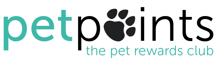 PetPoints - The Pet Rewards Club