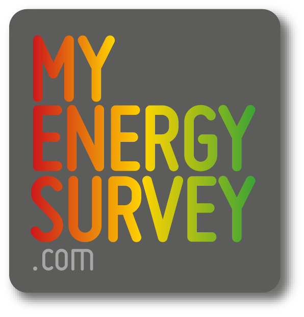 My Energy Survey (Green Deal leads)